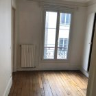 Location appartement  75016