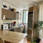Vente appartement Paris 75009